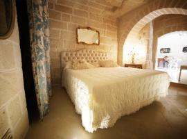 Hotel photo: Angolo Fiorito
