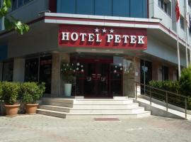 Hotel near موغلا