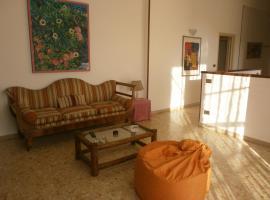 Hotel photo: Appartamento MiraMonti