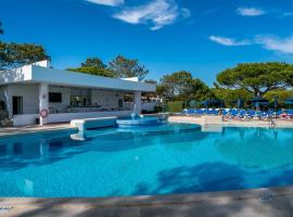 Hotel photo: BmyGuest - Quinta do Lago Terrace Apartment II