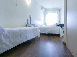 Hotel photo: Albergo Il Cochino