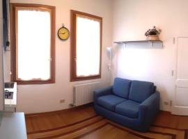 Hotel Photo: Casa Ladi