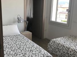 Hotel near Венеция