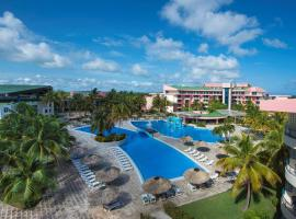 Hotel photo: Muthu Playa Varadero