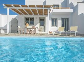 Hotel photo: Villa Veroni