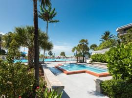 Hotel photo: Atlantic Ocean View