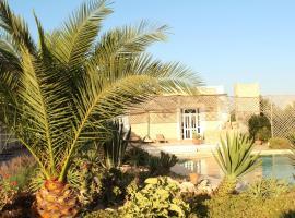Hotel photo: Dar De La Milonga