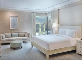 Hotel photo: Hilton Makkah Convention Hotel