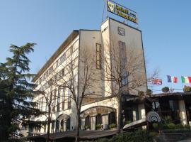 Hotel near ประเทศอิตาลี