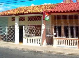 Hotel near Pinar del Río