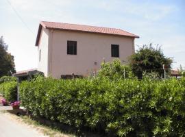 A picture of the hotel: Villa Pietrina del Mejlogu