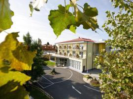 Hotel near オーストリア