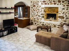 Foto di Hotel: Co_house - cozy & comfortable