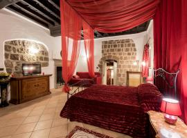Hình ảnh khách sạn: Appartamenti al Duomo