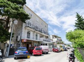 A picture of the hotel: Apartment Dubrovnik 11145a
