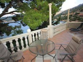 A picture of the hotel: Apartment Stikovica 4717b