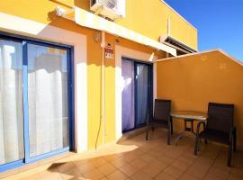 Hotel photo: Best House La Paz
