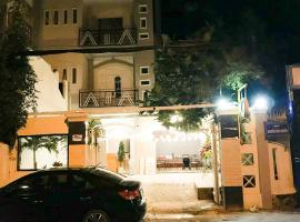 A picture of the hotel: Go2Go Hostel