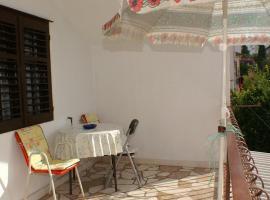 Hotel photo: Studio Seget Vranjica 1036c