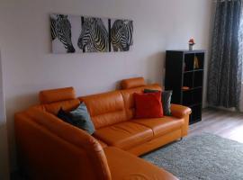 Фотография гостиницы: Apartman MOST