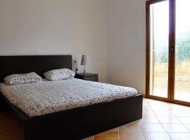 Hotel photo: Chalet Font de Sa Cala