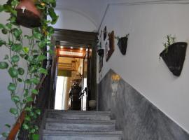 Hotel Photo: Casa Raffaele Conforti