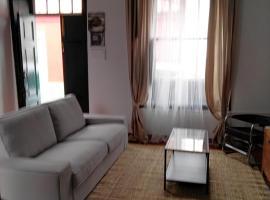 """Hotel Photo: Casa """" La Bonita"""""""