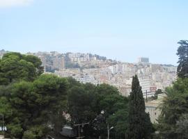Hotel near Algérie