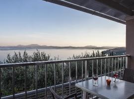 Hotel Photo: Locanda Barbati Luxury ApartHotel