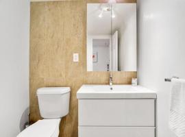 Hotel photo: Bay View OR620 - Two Bedroom Condominium