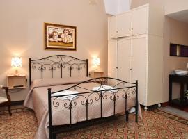 Hotel photo: A Casa Di Anna