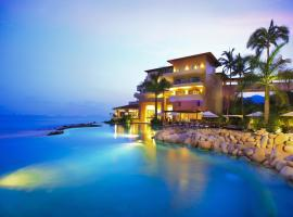 Hotel Photo: Garza Blanca Preserve Resort & Spa