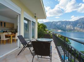 Hotel kuvat: Villa Kosta Apartments