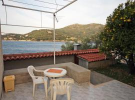 A picture of the hotel: Apartment Stikovica 4706c