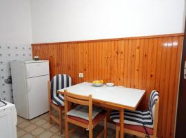 A picture of the hotel: Apartment Stikovica 4706d