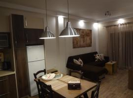A picture of the hotel: Feel like Home - City Center