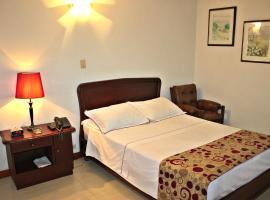 Fotos de Hotel: Gran Hotel