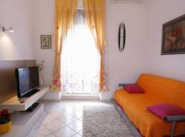 Foto di Hotel: Apartment Split 4856a