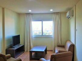 호텔 사진: Apartment 312 Depa Court