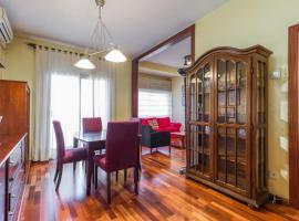 Fotos de Hotel: ApartEasy - Port apartment