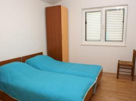 Hotel photo: Double Room Milna 3074b