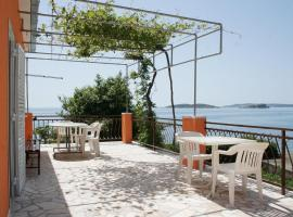 Hotel Photo: Apartment Orebic 4537a