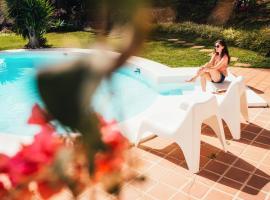 Hotel kuvat: A.M. Cordero