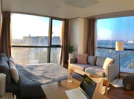 Ξενοδοχείο φωτογραφία: SKY Dream House