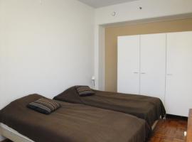 Hotel foto: One bedroom apartment in Lahti, Rauhankatu 16 (ID 3549)