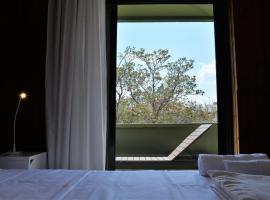 Hotelfotos: Sunhouse-CH