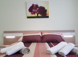 Hotel photo: Eduardo Lucena 5, Puente Romano