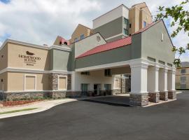 Hotel near Сполучені Штати