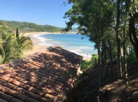 Hotel Photo: Terrazas del Rinconcito