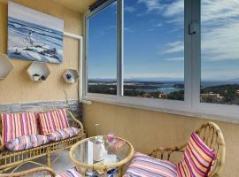 Hotel photo: Apartment Mirna